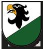 Kirchbichl.png