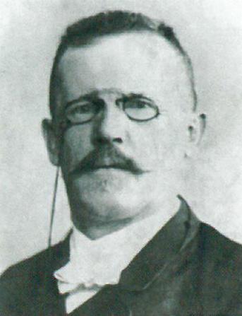 Sylvester Greiderer